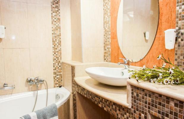 фотографии отеля Zante Plaza Hotel & Apartments изображение №11