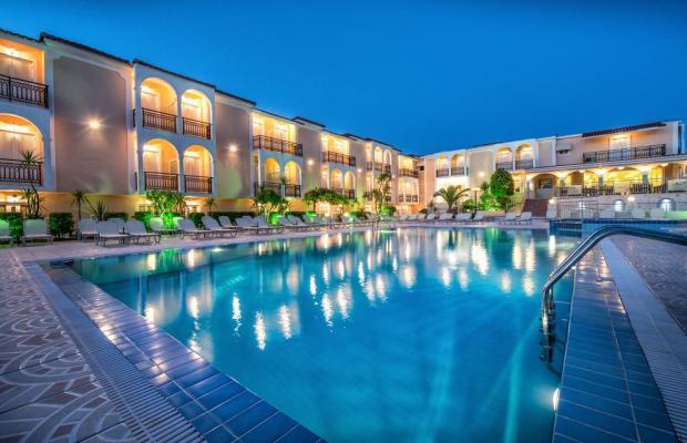 фото отеля Zante Sun изображение №17