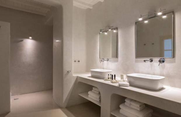 фото отеля Carpe Diem Suites & Spa изображение №45
