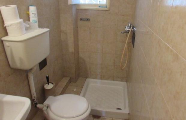 фото Evi Ariti Apartments изображение №6