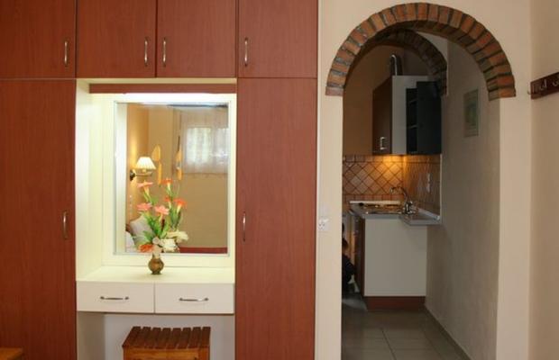 фото Flora Apartments изображение №6