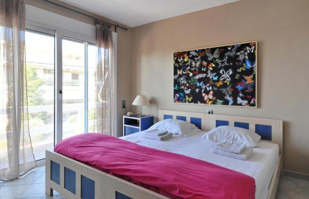 фотографии отеля Beachside Bungalows изображение №7