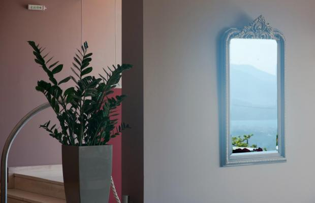 фото отеля Nidimos (ex. Zeus) изображение №33