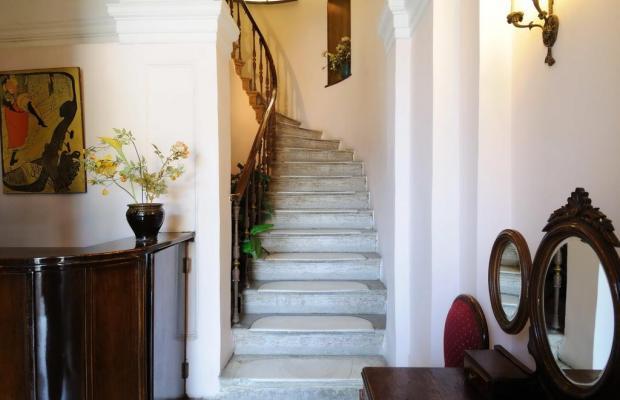 фотографии Konstantinoupolis изображение №16