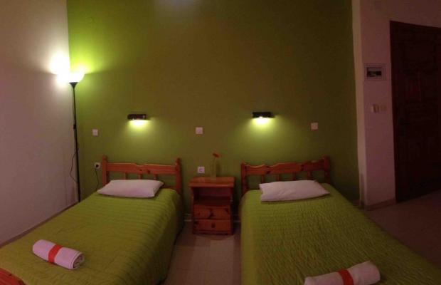 фото отеля Alexandra Apartments изображение №5