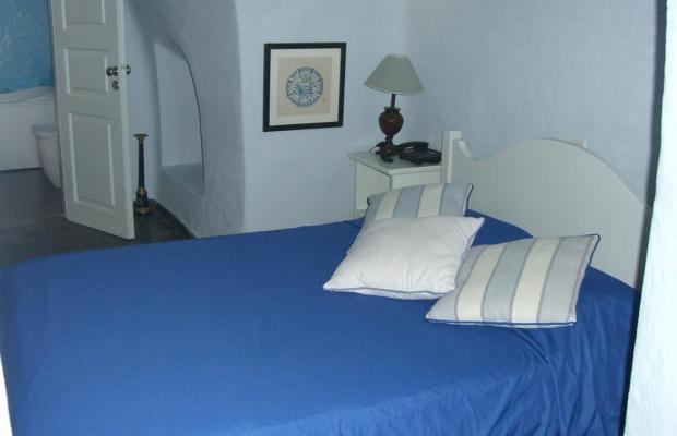 фото отеля Alexander Villa изображение №13