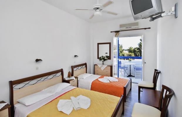 фото отеля Villa Clio изображение №13