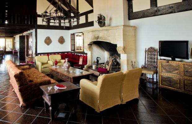 фото Villa Galini Porto Carras изображение №2