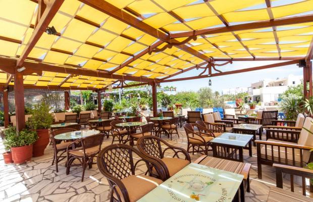 фото отеля Akis Hotel (ex. Akis-Esperides Villas) изображение №5