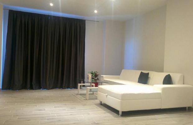 фотографии отеля Terezas Hotel (ex. Mikelis Apartments) изображение №11