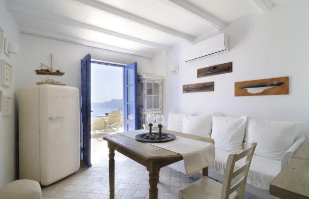 фото Ilivatos Villa изображение №18