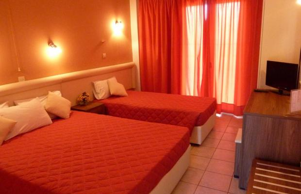 фото отеля Oasis изображение №9