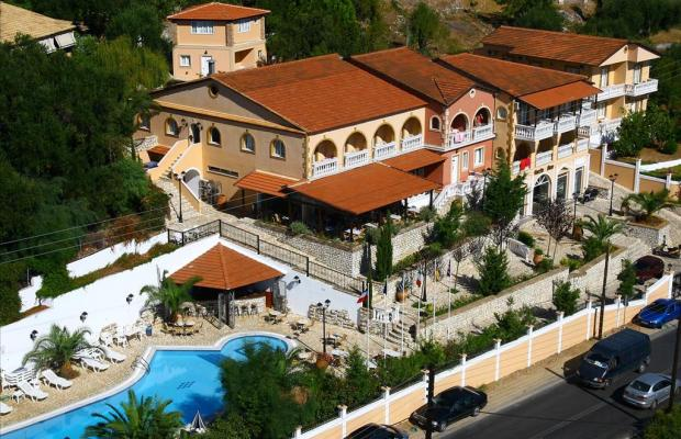 фото отеля Lido Corfu Sun изображение №25