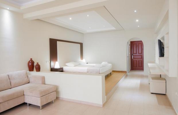 фото Splendour Resort изображение №2