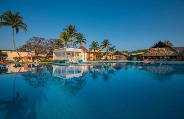 фотографии Gran Caribe Villa Tortuga изображение №20