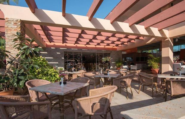 фотографии отеля Gran Caribe Villa Tortuga изображение №11