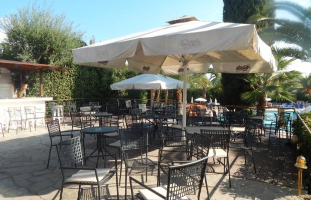 фото отеля Aquis Park Hotel (ex. Park Hotel Corfu; Ionian Park) изображение №5