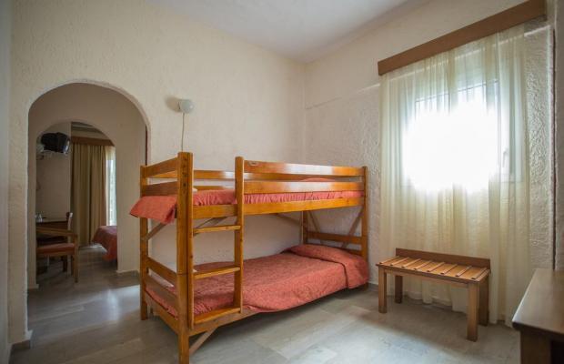 фотографии Popi Star Hotel изображение №8