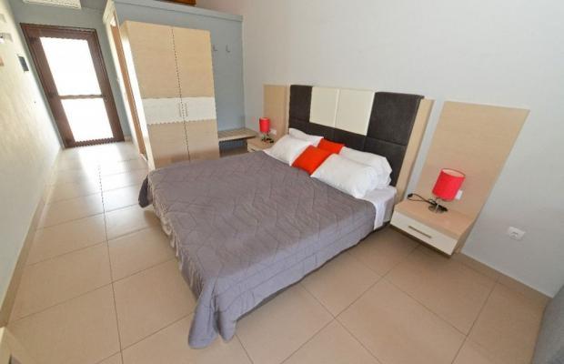 фотографии Medusa Luxury Apartments изображение №36