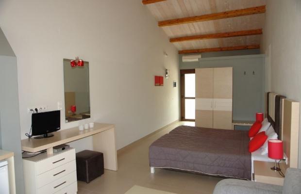 фотографии Medusa Luxury Apartments изображение №12