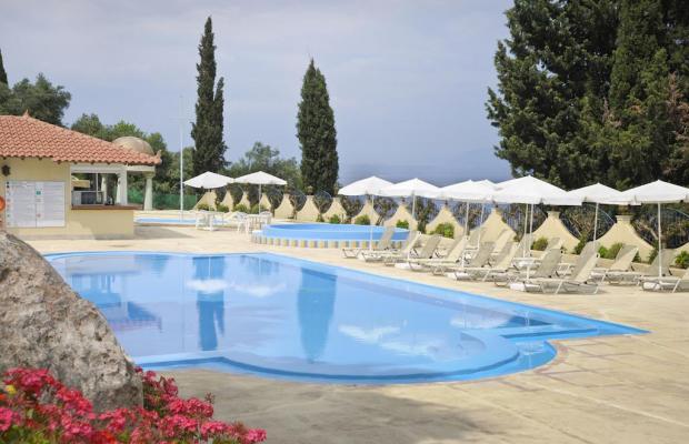 фото отеля Primasol Louis Ionian Sun (ex.Louis Regency; Iberostar Regency) изображение №9