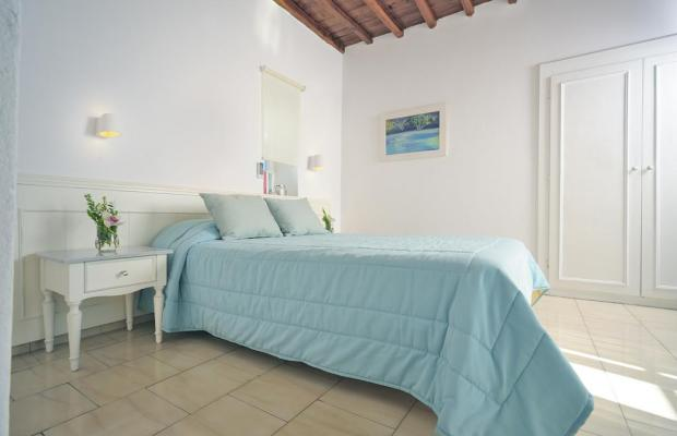 фотографии отеля Mykonos Beach Hotel (ex. Apartments By The Beach In Mykonos) изображение №19