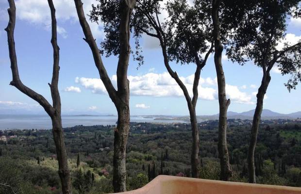 фото отеля Melolia Villa изображение №17