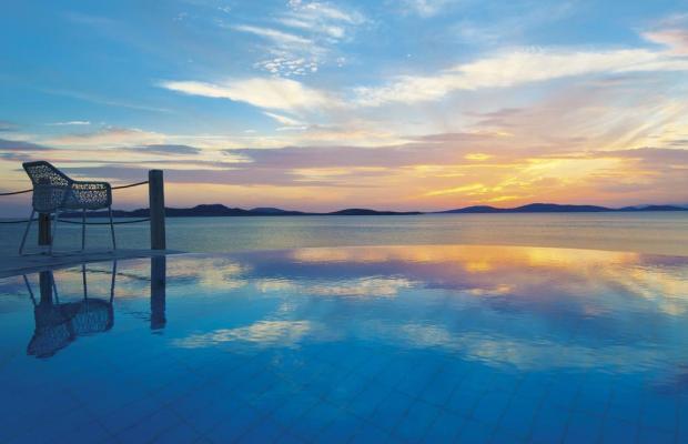 фото Mykonos Grand Hotel изображение №10