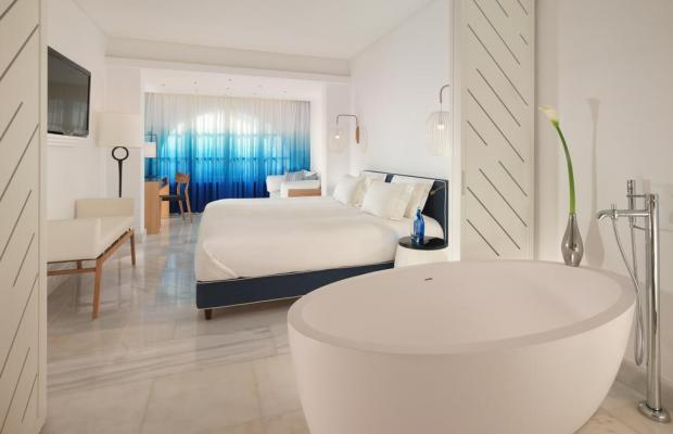 фото Mykonos Grand Hotel изображение №6