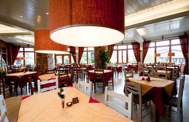 фото отеля To Balkoni tis Agorianis изображение №5
