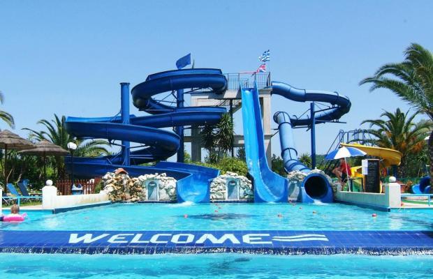 фото отеля Sidari Water Park изображение №25