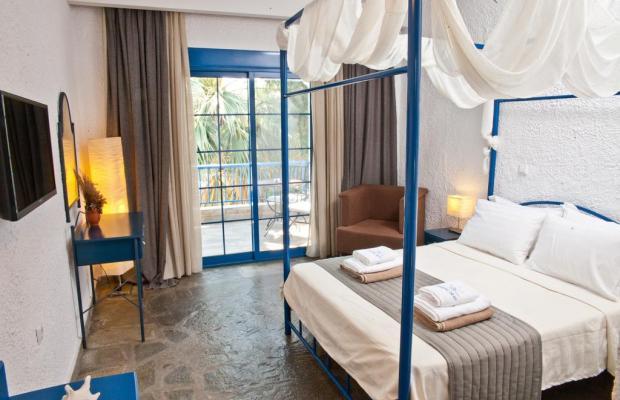 фото Ariandi Blue Hotel изображение №18