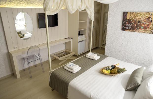фотографии Ariandi Blue Hotel изображение №8