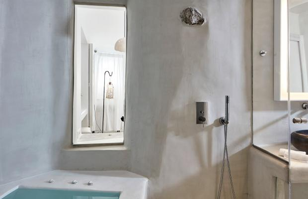 фото Cosmopolitan Suites изображение №34