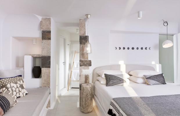 фотографии Cosmopolitan Suites изображение №32