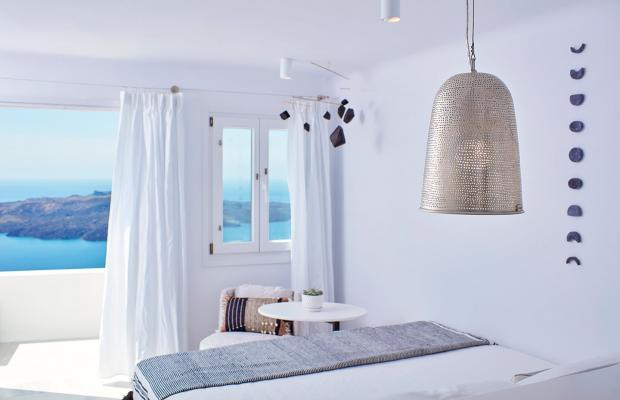 фотографии Cosmopolitan Suites изображение №16