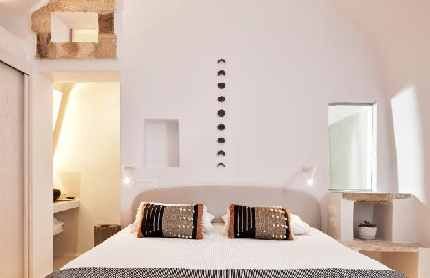 фото отеля Cosmopolitan Suites изображение №9