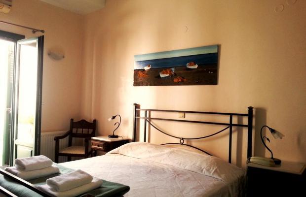фото отеля Costa Marina Villas изображение №5