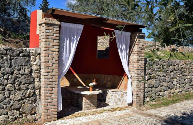 фотографии Fundana Villas изображение №20