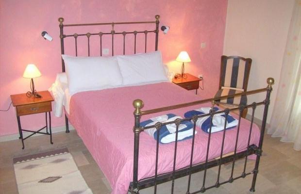 фото Villa Maistro изображение №2