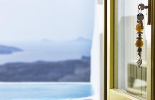 фото отеля Dreams Luxury Suites изображение №45