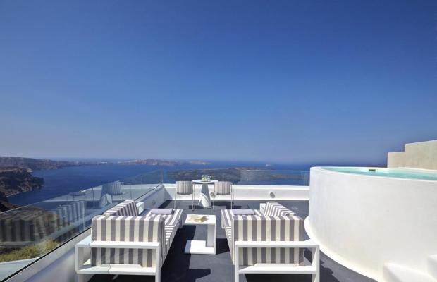 фотографии Dreams Luxury Suites изображение №20