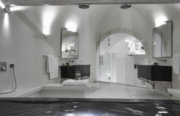 фотографии отеля Dreams Luxury Suites изображение №11