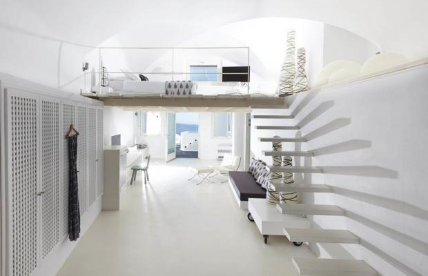 фотографии Dreams Luxury Suites изображение №4