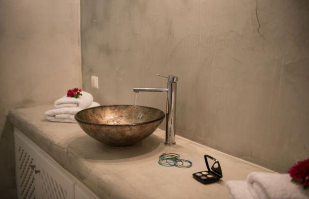 фотографии отеля Aelia by Eltheon Hotel изображение №7