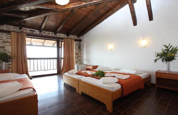 фотографии отеля Coral Blue изображение №7