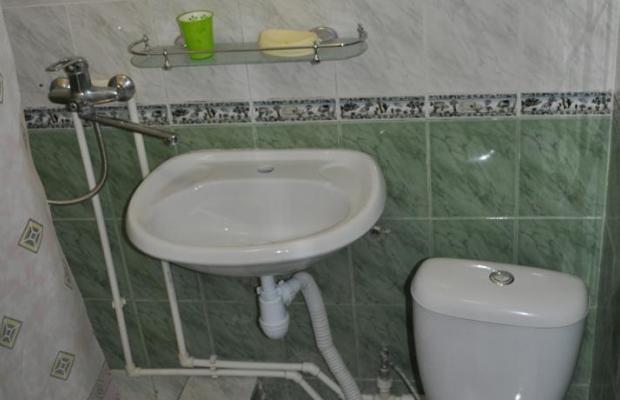 фото отеля Терская 221 (Terskaya 221) изображение №41