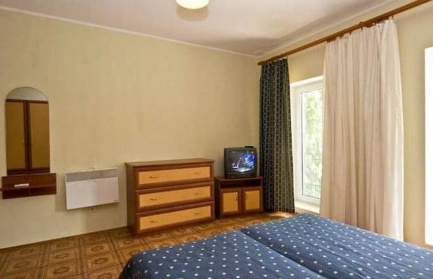 фото отеля Dolce Vita изображение №33