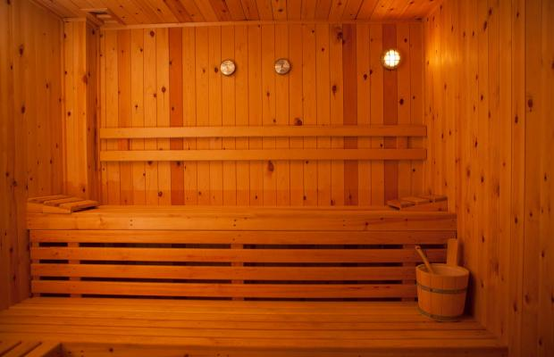 фото отеля Epavlis изображение №33