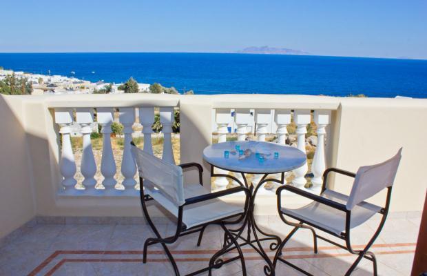 фотографии отеля Epavlis изображение №7